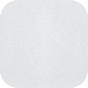 Плитка Queen white PG 01