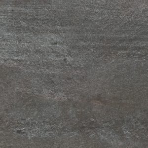 Плитка Soffitta grey PG 01