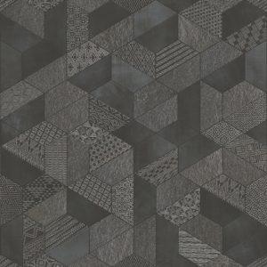Плитка Soffitta grey PG 02