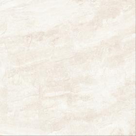 Плитка Stone Beige
