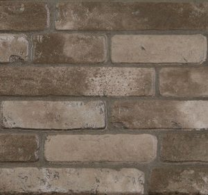 Portland brick PG01