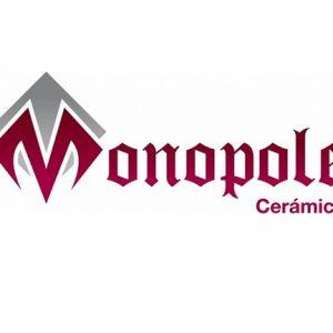 Monopole Испания