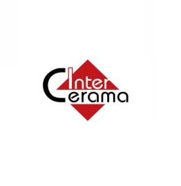 Плитка Inter Cerama (Украина)