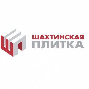 Шахтинская плитка Россия