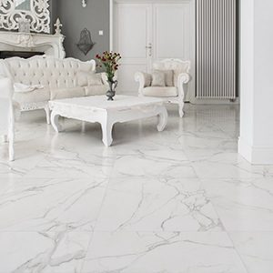Carrara 60 х 60