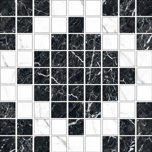 Black-White 300х300