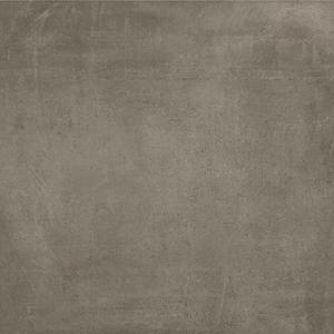 Beton антрацит (мат. ректиф.) 600х600