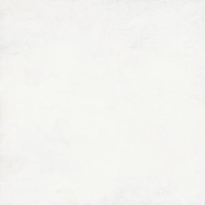 Beton белый (sugar-эффект, ректиф.) 600х600