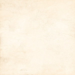Beton бежевый (мат. ректиф.) 600х600