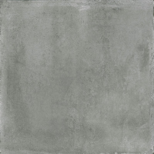 Cemento Темно-серый