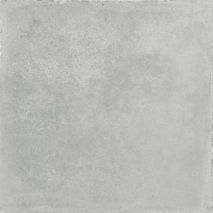 Cemento светло-серый