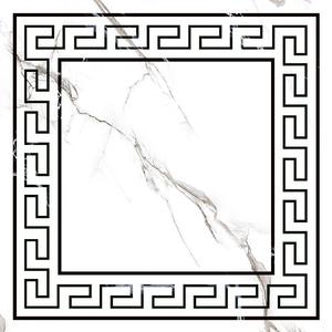 Classic Marble Панно белый