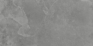Материя Карбонио 300х600