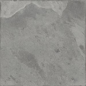 Материя Карбонио 450х450