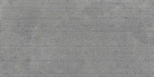 Материя Карбонио Грип 300х600