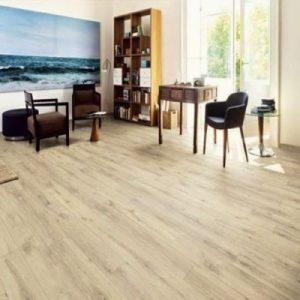 BM-Flooring 4V